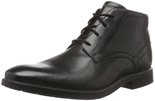 rockport-dressport-modern-chukka-bottes-classiques-homme-noir-black-465