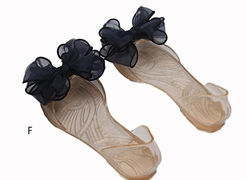 beauqueen-handmade-delle-donne-pantofole-fai-da-te-tridimensionale-papillon-bocca-dei-pesci-dei-patt