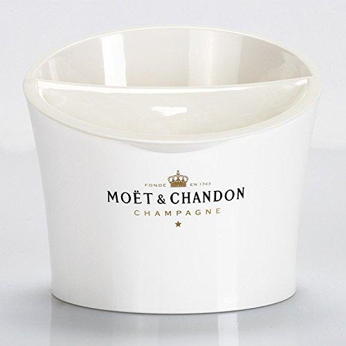 ice-imperial-minzschale-und-eiskuhler-champagne-moet-et-chandon