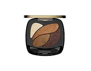 L'Oreal Paris Color Riche Eyeshadow E2 Nude Lingerie