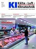 Ki - Luft- und Kältetechnik