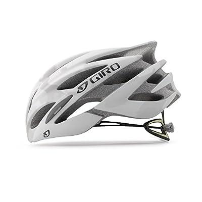 Giro 20009600Women's Cycling Helmet by Giro