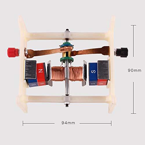 Zoom IMG-2 vieur strumento di esperimento fisica