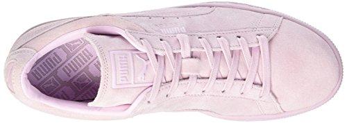 Puma Unisex-Erwachsene 361372 Sneaker, Violett Pink (Lilac Snow)