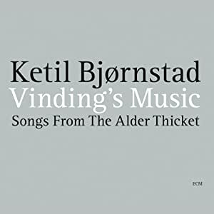 Vindings Music-Songs from the Alder Thicket