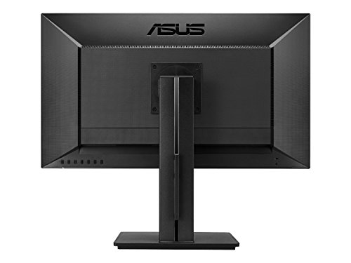 Asus PB287Q – 28″ – 4K Widescreen Monitor - 10