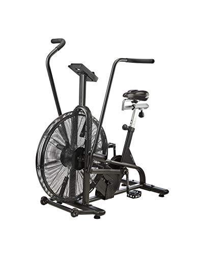 EMOM Fitness Assault Fitness - Air Bike - Classic - Angebot