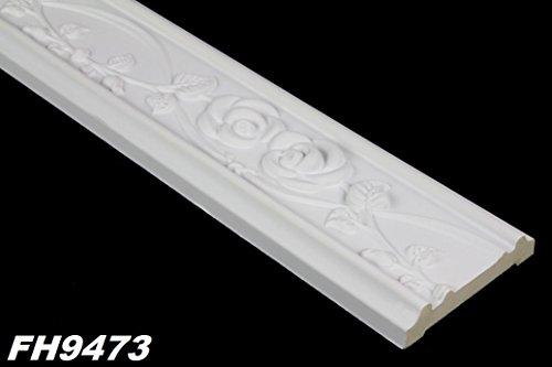 19-meter-pu-flachprofil-leiste-wand-dekor-stuck-stossfest-84x20mm-fh9473