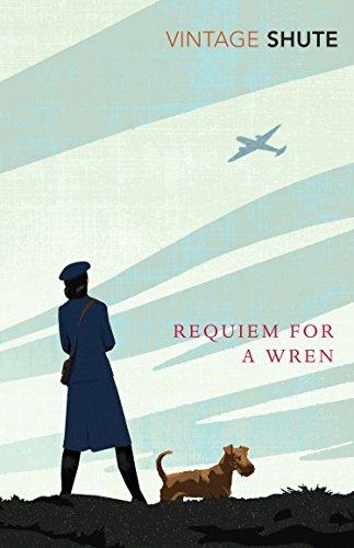 Requiem for a Wren (Vintage Classics)