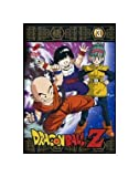 Dragon Ball Z Vol.3