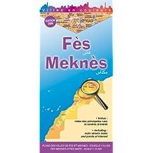 Fès - Meknès