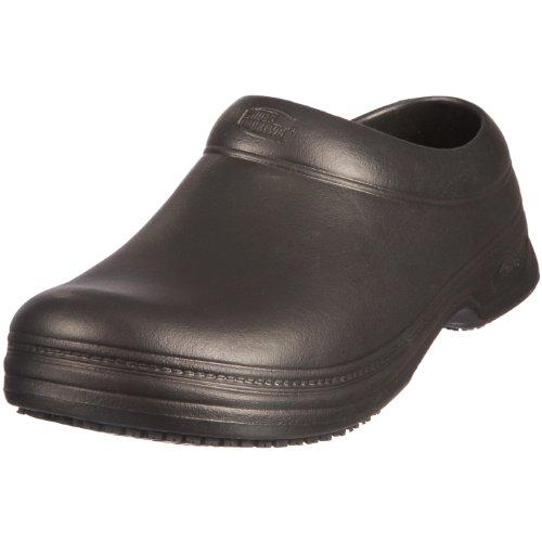 shoes-for-crews-5008-09-42-8-9-calzado-de-proteccion-unisex-color-negro-talla-42