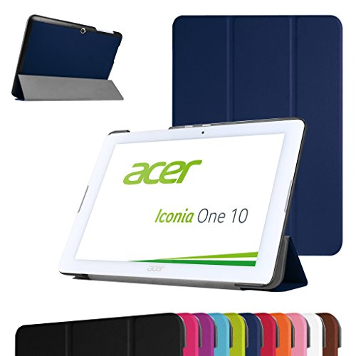 ultra-slim-coque-pour-acer-iconia-one-10-b3-a20mama-mouth-ultra-slim-pu-cuir-debout-fonction-housse-