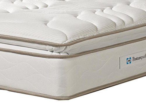sealy-posturepedic-mattress-dreamworld-rowan-luxury-soft-tension-super-king-180-x-200-cm