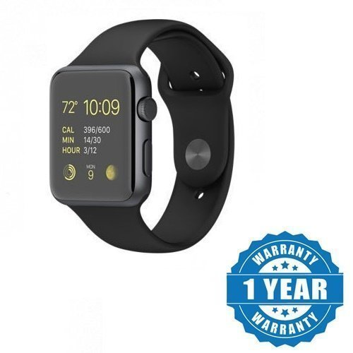 Ratzs Xiaomi Redmi 6 Compatible bluetooth A1 Smart Watch supports 3G, 4G Phones Wrist Watch Phone with Camera & SIM Card Support Hot Fashion New Arrival Best Selling Premium Quality Lowest Price with Apps Touch Screen, Multi Language support all android phones and apple ios smartphones tablet Xiaomi, Lenovo, Micromax, Samsung etc by Ratzs