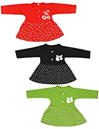 275077980e20 6-9 Months Baby Girls  Dresses   Jumpsuits  Buy 6-9 Months Baby ...