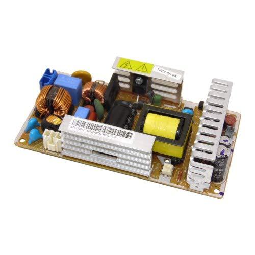 Ersatzteil: Toshiba Smps V2_C, JC44-00074A
