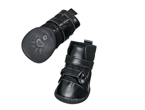 Xtreme Boots 2er Set XXL schwarz