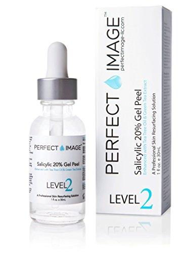 perfect-image-gel-per-peeling-con-acido-salicilico-al-20-arricchito-di-olio-dellalbero-del-t-ed-estr