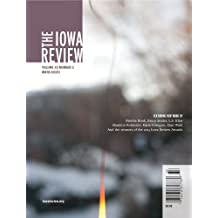 The Iowa Review (Winter 2013/14) (English Edition)