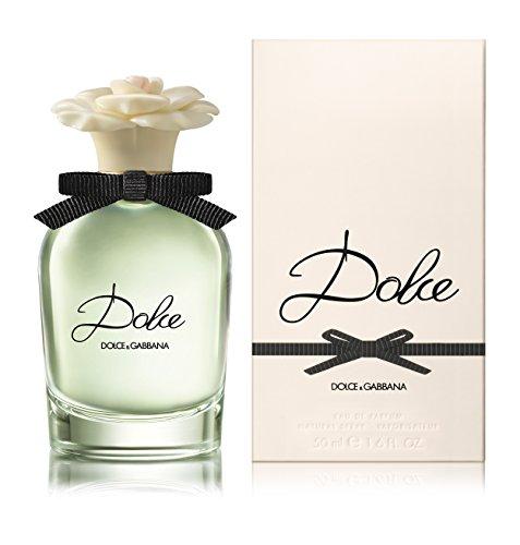 Dolce & Gabbana DOLCE 50ml (1.6 Fl.Oz) Eau De Parfum EDP Spray