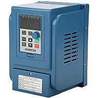 Signal Generator Controller Jadpes Stepper Motor Controller PWM Pulse Signal Generator Speeds Regulator Board Function Generator Frequency Meter