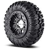 #9: EFX Tires Motoclaw 29X10X16 - 6 Ply Bias 291016 - MC-29-10-16