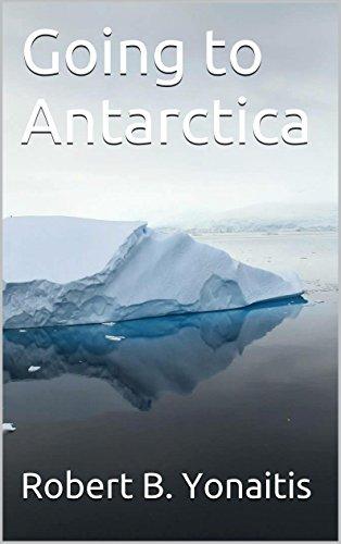 going-to-antarctica