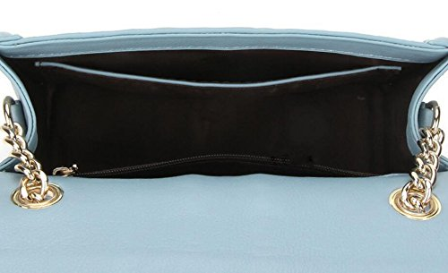 Handgewebte Kleine Räucherstäbchen Wilde Schultertasche Kuriertasche Kleine Quadratische Tasche Brown