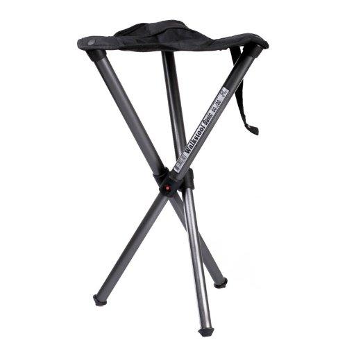 Walkstool pieghevole sgabello Basic 50cm-Das Original pieghevole sedile sedia pieghevole