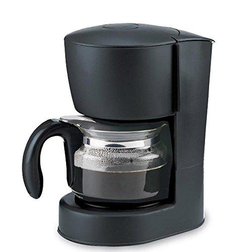 Semi-automatische Kaffeemaschine Kaffeemaschinen Sanduhr multifunktionale amerikanischen Heimat -