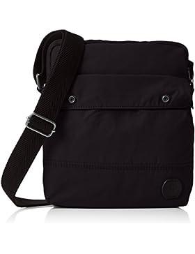 Marc O'Polo Herren B0127170701600 Crossbody Bag S Umhängetaschen, 40x32x13 cm