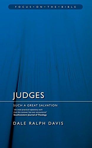 Download E-Book Free Jody: An Autobiography