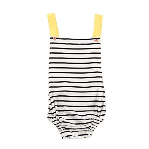 bebe-mono-smartlady-verano-unisex-bodies-ropa-para-0-24-meses-nino-nina-0-6-meses-blanco