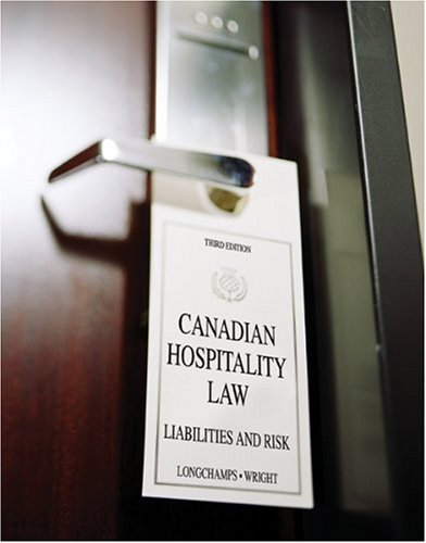 canadian-hospitality-law-liabilities-and-risk-by-longchamps