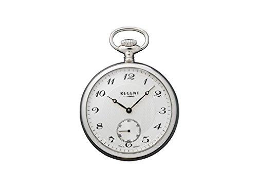 regent-reloj-de-bolsillo-gm-1423