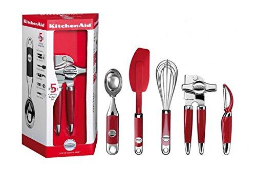 set-culinario-de-5-piezas-kitchenaid-km412-err