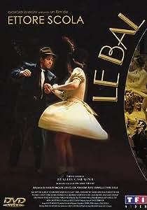 Le Bal [Édition Collector]