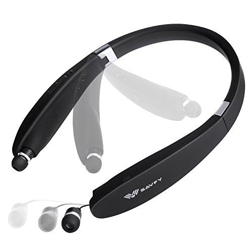 savfyr-soporte-bluetooth-41-auriculares-microcascos-inalambricos-plegable-tirilla-con-retractil-para