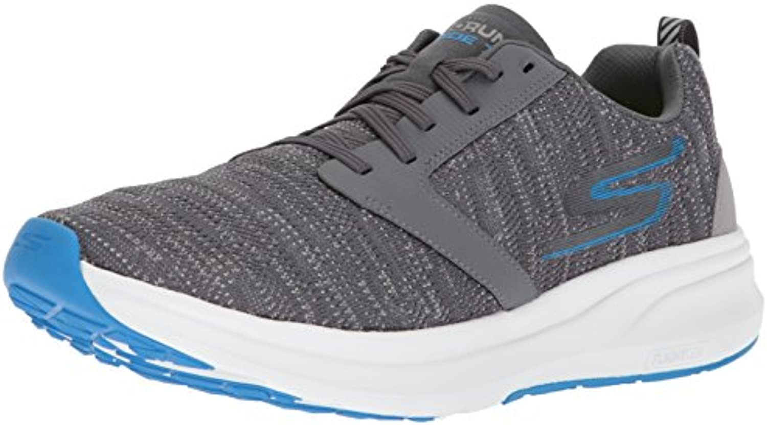 Skechers GO Run Ride 7 Laufschuhe   SS18 48.5
