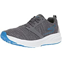 594369f4b28e6 Amazon.es  skechers gorun ride 7