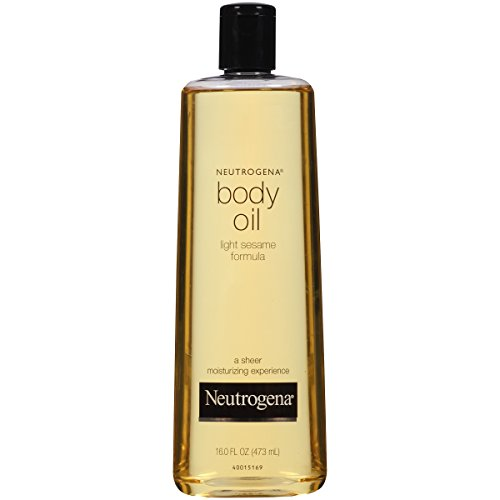 neutrogena-body-oil-light-sesame-formula-16-fluid-ounce-473-ml