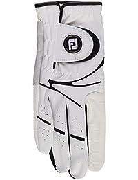FootJoy GTxtreme Golf-Handschuh für Rechtshänder