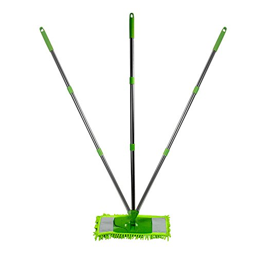 household-removable-clean-and-away-dusting-mop-washable-floor-mopincluded-1-microfiber-refills