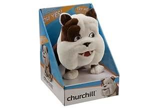 Dog Toys Uk Amazon Prime