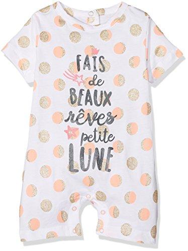 d158a168aae33 Luna body the best Amazon price in SaveMoney.es