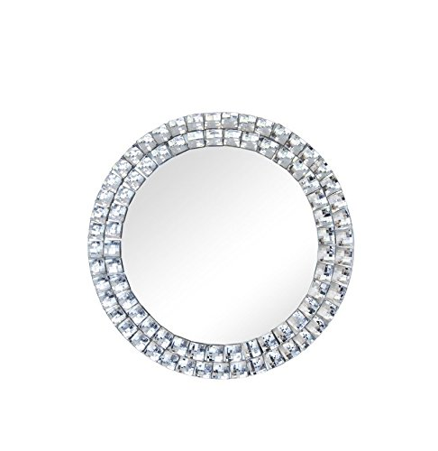 Versailles-decorativa-de-cristal-redondo-espejo-40-cm-de-dimetro