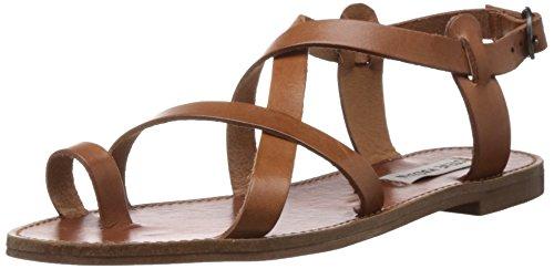 Steve Madden Agathist Sandale (Madden Wedges Sneakers Steve)