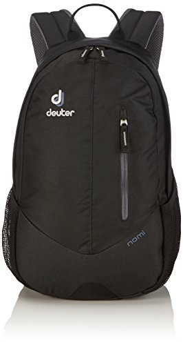 deuter-mens-nomi-backpack-black-one-size
