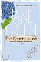 The Beach House: A Novel by Green, Jane (2009) Paperback